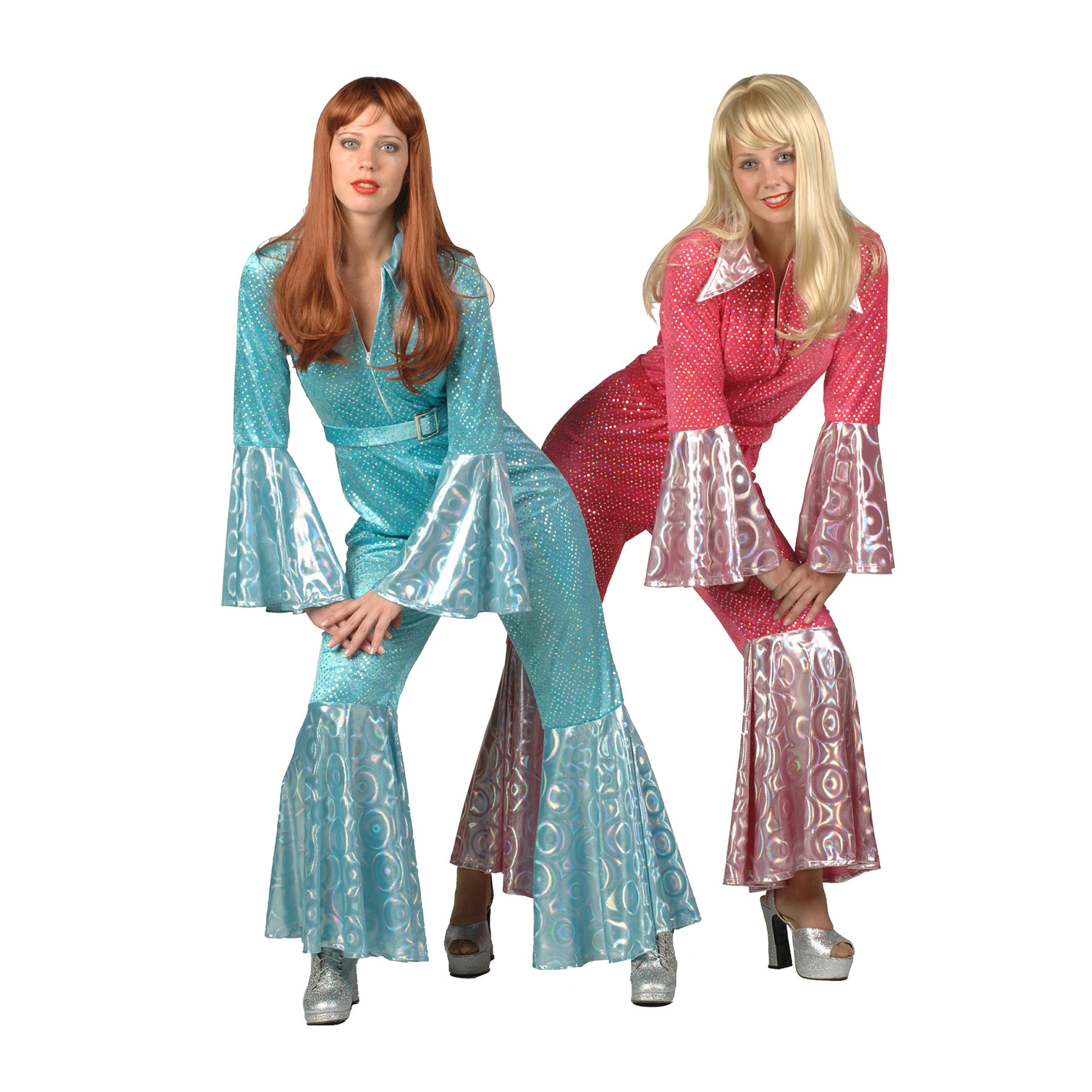 ABBA Kostüme & Accessoires |