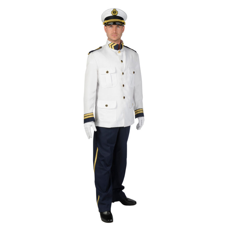 Beruf, Uniform